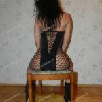 Photo Магдалина